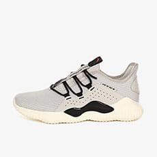 Мужские кроссовки Running 81935567-1