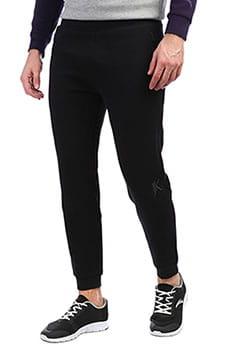 Мужские брюки Basketball KT A-SPORTS SHAPE 85931742-2