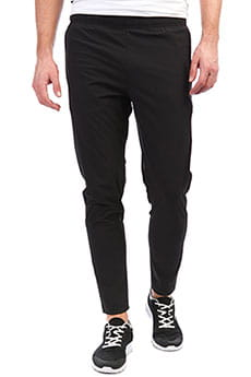 Мужские брюки Running Jogging A-COOL 85935503-1
