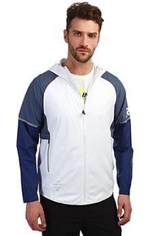 Мужская ветровка Running Jogging 8756 85935610-1