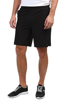 Мужские шорты Cross Training Performance 85937301-2