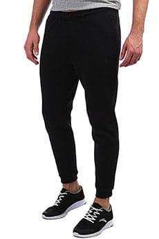 Мужские брюки ANTA Boxing HERO3 85939740-2