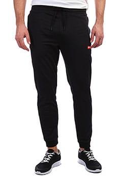 Мужские брюки Boxing HERO A-SPORTSHAPE 85939746-2