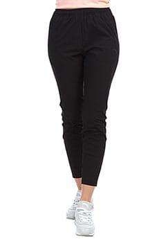 Женские брюки Running Jogging A-COOL 86935502-1