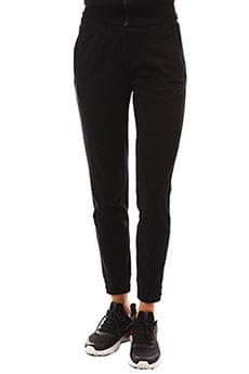 Женские брюки Lifestyle Classic Retro 86938745-2