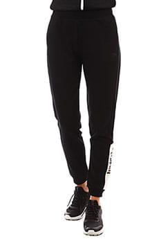 Женские брюки Lifestyle Classic Retro 86938746-1