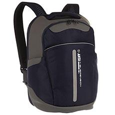 Рюкзак Lifestyle 89938178-2