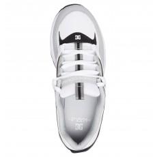 Детские кроссовки Kalis Lite DC Shoes