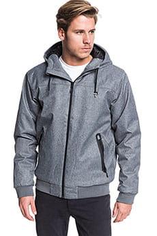 Куртка QUIKSILVER Brooks 5K
