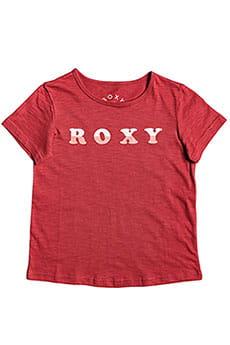 Детская  футболка ROXY Sea And Love