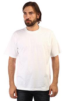 Футболка Dickies T-shirt 1p White