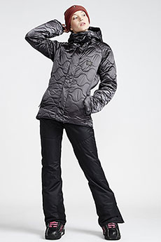 Штаны сноубордические женские  Malla