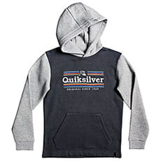 Детская худи QUIKSILVER Dove Sealers