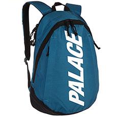 Рюкзак городской Palace Ruckstack Blue
