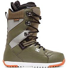 Сноубордические ботинки Mutiny DC Shoes