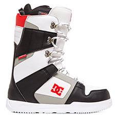 Сноубордические ботинки Phase DC Shoes