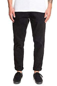 Вельветовые QUIKSILVER брюки Disaray