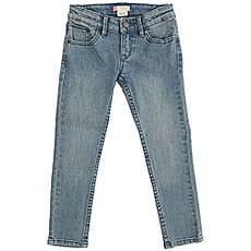 Узкие джинсы Always Look Lovely Roxy