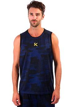 Мужской игровой комплект Basketball KT A-COOL 85931203-3