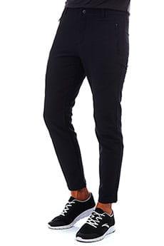 Мужские брюки Outdoor 85936552-1