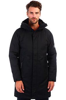 Мужская куртка утеплённая Cross-training AEH 85937870-2