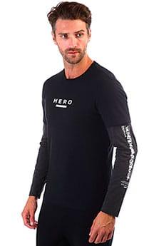 Мужская футболка Boxing HERO 85939430-2