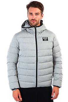 Мужская куртка пуховая Boxing HERO A-PROOF RAIN II 85939940-1
