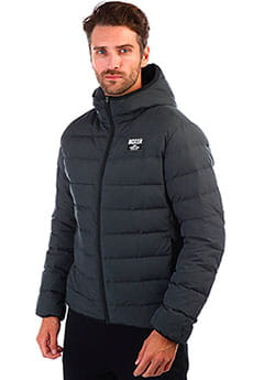 Мужская куртка пуховая Boxing HERO A-PROOF RAIN II 85939940-3