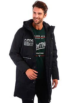 Мужская куртка пуховая Boxing MP A-PROOF WIND / A-PROOF RAIN II 85939970-1