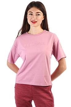 Женская футболка Cross Training AEH SORONA 86937141-3