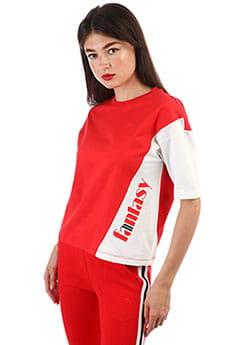 Женская футболка Lifestyle Classic Retro 86938156-3