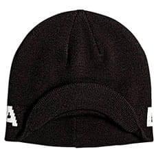 Шапка DC SHOES с козырьком Skate Brim
