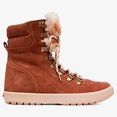Зимние ботинки Anderson Roxy