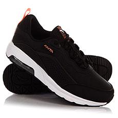 Обувь Для Тренинга ANTA