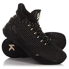 Мужские баскетбольные кроссовки ANTA5