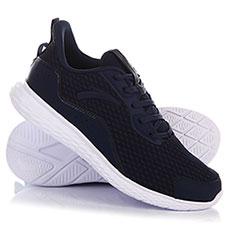 Мужские кроссовки для бега ANTA01