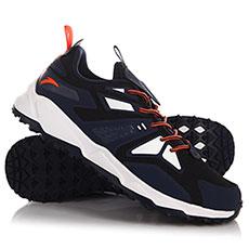 Мужские кроссовки ANTA04