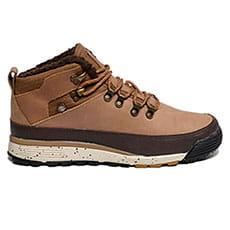 Ботинки зимние Element Donnelly Walnut Premium
