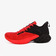 Мужские кроссовки Running 81935588-5