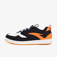 Мужские кеды X-Game Sneakers 81938040-3