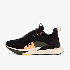 Женские кроссовки Running 82935550-1
