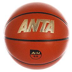 Мяч баскетбольный Basketball Pro 89931701-1