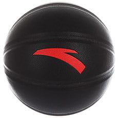 Мяч баскетбольный Basketball 89931706-1