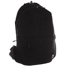 Рюкзак Lifestyle AEH 89938174-1