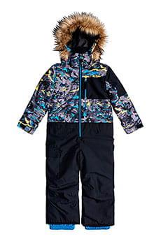 Детский сноубордический комбинезон Rookie Quiksilver