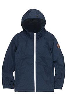 Куртка детская Element Alder Eclipse Navy