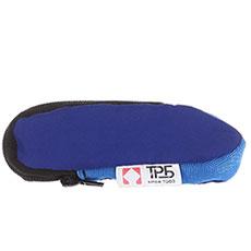 Чехол Turbo-FB Турбо V 2.0 Black/Light Blue