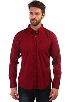 Рубашка Volcom A053603 CDL