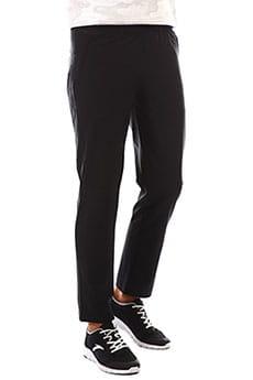 Мужские брюки Basketball KT A-COOL 85931501-2