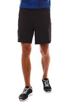 Мужские Шорты Running Jogging 85935304-1